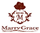 Marry Grace